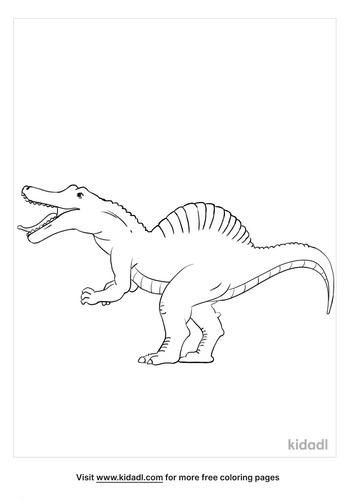 spinosaurus coloring page_4_lg.png
