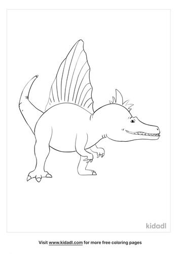 spinosaurus coloring page_5_lg.png