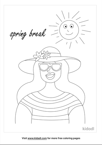 spring-break-coloring-pages-1-lg.png