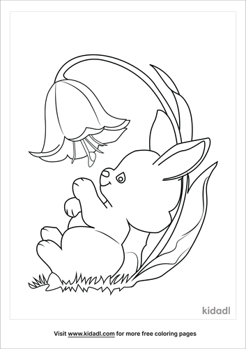 spring-bunny-coloring-page-1-lg.png