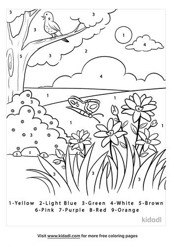 spring color by number-lg.png