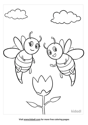spring coloring pages-2-lg.png