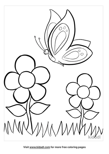 spring coloring pages-3-lg.png