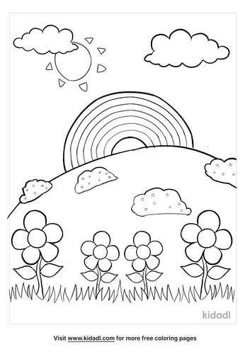 spring coloring pages-5-lg.png