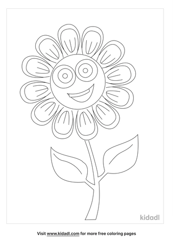 spring-flowers-coloring-pages-2-lg.png