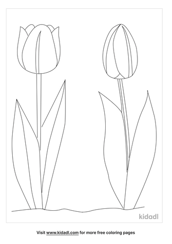 spring-flowers-coloring-pages-3-lg.png