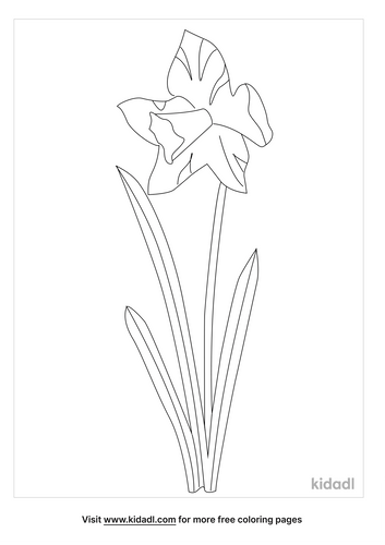 spring-flowers-coloring-pages-4-lg.png