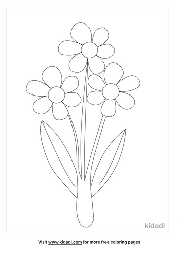 spring-flowers-coloring-pages-5-lg.png