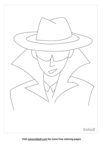 spy-coloring-pages-1-lg.png