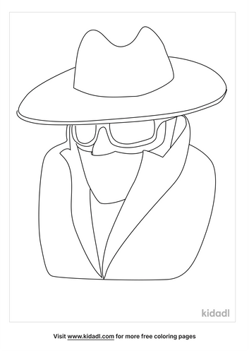 spy-coloring-pages-2-lg.png