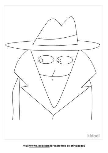 spy-coloring-pages-3-lg.png