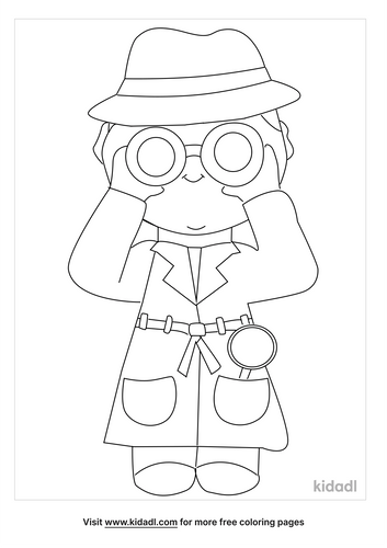 spy-coloring-pages-4-lg.png
