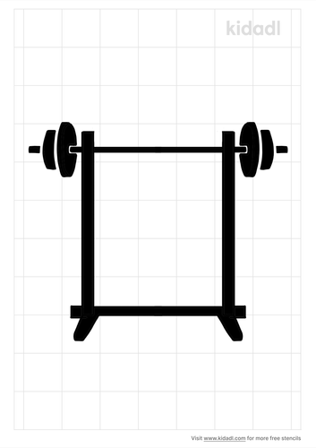 squat-rack-stencil.png