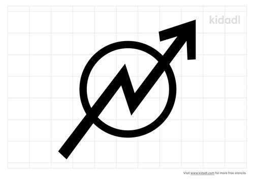 squatter-symbol-stencil