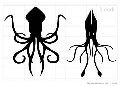 squid-stencil