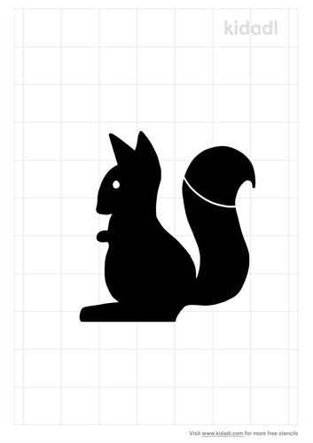 squirrel-stencil.png
