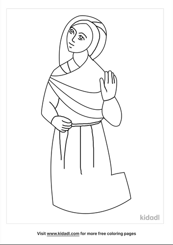 st.bernadette-coloring-pages-4-lg.png
