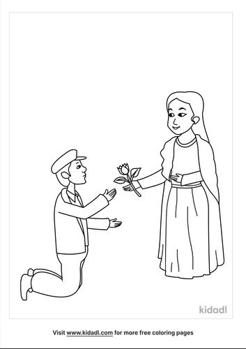 st.bernadette-coloring-pages-5-lg.png