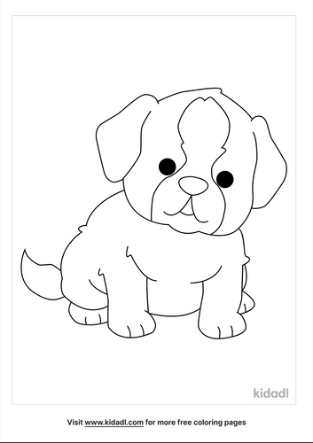 st.bernard-coloring-pages-2-lg.png