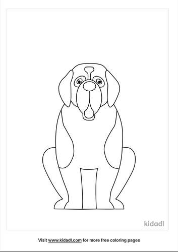 st.bernard-coloring-pages-3-lg.png