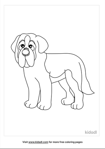 st.bernard-coloring-pages-4-lg.png