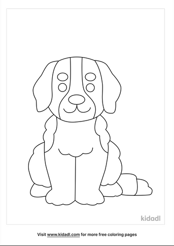 st.bernard-coloring-pages-5-lg.png