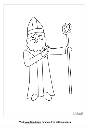 st-blaise-coloring-pages-1-lg.png