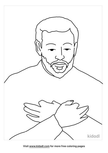 st-isaac-coloring-page.png