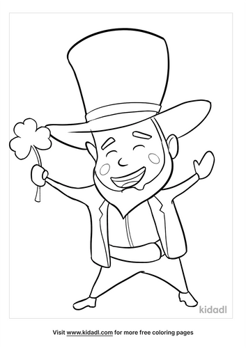 st patrick's day coloring pages-2-lg.png