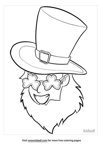 st patrick's day coloring pages-3-lg.png