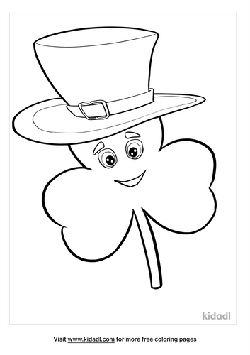 st patrick's day coloring pages-4-lg.png