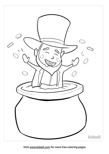 st patrick's day coloring pages-5-lg.png