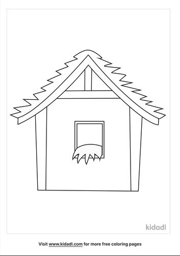 stable-coloring-pages-1-lg.png