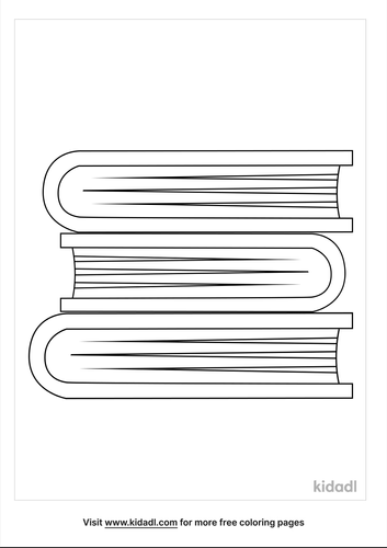 stack-of-books-coloring-pages-1-lg.png