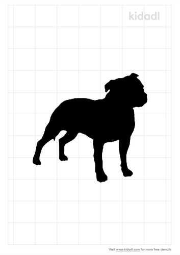 staffordshire-bull-terrier-stencil.png