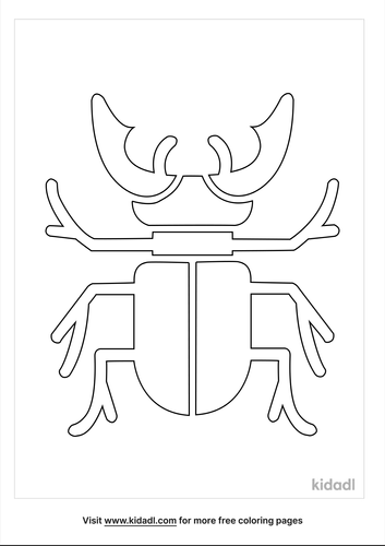 stag-beetle-coloring-pages-4-lg.png