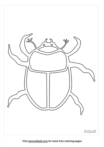 stag-beetle-coloring-pages-5-lg.png