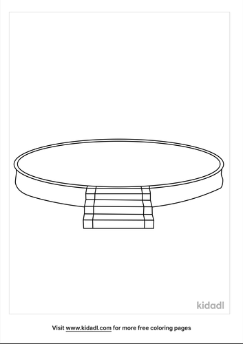 stage-coloring-pages-2-lg.png