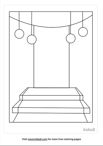 stage-coloring-pages-5-lg.png