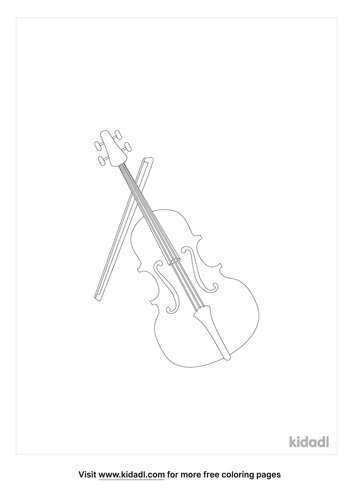 stand-up-bass-coloring-page.png