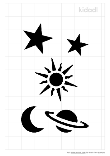 star-and-planets-stencil.png