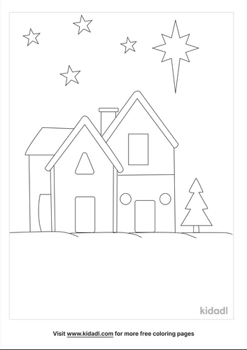 star-of-bethlehem-coloring-pages-1-lg.png