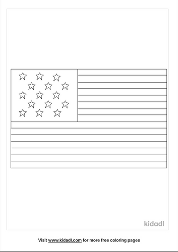 star-spangled-banner-coloring-pages-1-lg.png