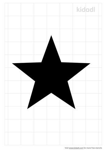 star-stencil.png.jpg
