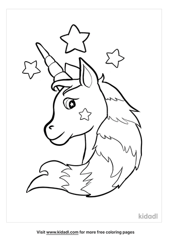 star-unicorn-coloring-page.png