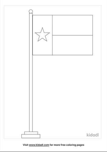 state-of-texas-coloring-pages-1-lg.png