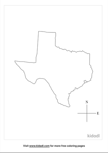 state-of-texas-coloring-pages-2-lg.png