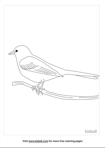 state-of-texas-coloring-pages-3-lg.png