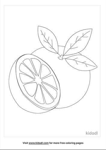 state-of-texas-coloring-pages-4-lg.png