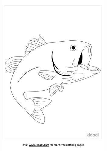 state-of-texas-coloring-pages-5-lg.png